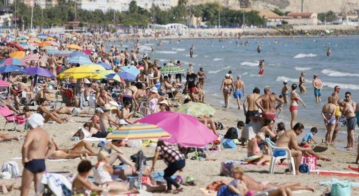 ¿Qué hacen los destinos españoles para compensar la cancelación de ITB?