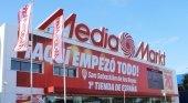 Llega el alquiler de electrodomésticos, también a hoteles y apartamentos turísticos|Foto: La Voz de Galicia