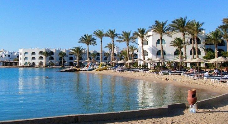 easyJet Holidays incluye a Túnez en su portfolio| Foto: La ciudad de Monastir en Túnez