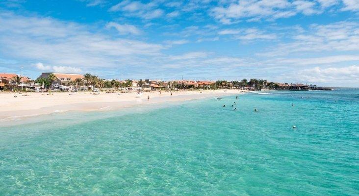 Corendon Holanda ofertará por primera vez Cabo Verde