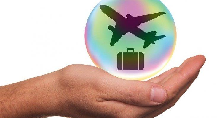 Las agencias de viajes podrán seguir vendiendo seguros,