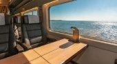 Renfe: 5,2 millones de pasajeros entre Francia y España en siete años | Foto: Renfe vía Tourmag