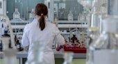 """""""Hay una carrera brutal entre laboratorios por la vacuna del Covid-19 simplemente por un tema económico"""""""