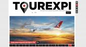 rtk se convierte en el principal accionista de Tourexpi