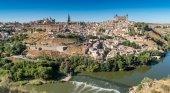 Las restricciones para viajar desde China afectan especialmente a Toledo