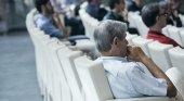 La epidemia de coronavirus tumba tres congresos médicos en Alicante