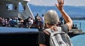 Suspenden el programa de viajes del Imserso por el coronavirus