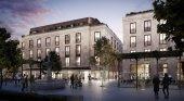 Cortocircuito burocrático en las licencias de hoteles en Sevilla