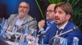 Cehat exige que Turismo forme parte del 'núcleo duro' de los ministerios