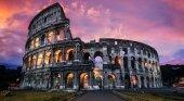 Crisis del COVID-19: El sector turístico en Italia se desploma