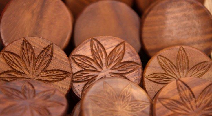 Uruguay se plantea abrir el consumo de marihuana a turistas