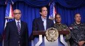 República Dominicana se adelanta para evitar la pandemia|Foto: Adriano Rosario Hernández