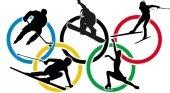 Barcelona renuncia a los Juegos Olímpicos de Invierno