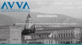 AVVA pone sus recursos a disposición de las autoridades sanitarias