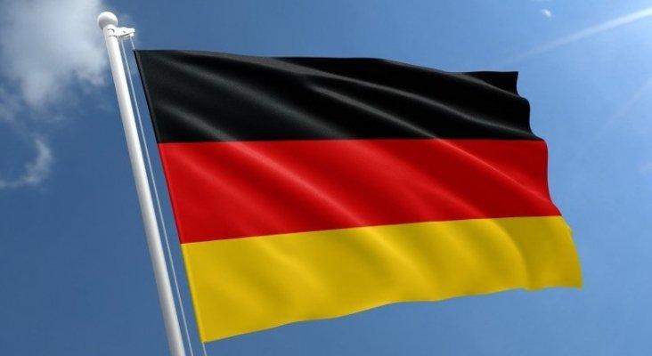 Los touroperadores alemanes sucumben al coronavirus