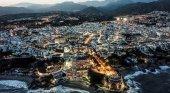 586 hoteles cierran en Andalucía por la crisis del coronavirus