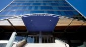 Los hoteleros se vuelcan en la lucha contra el coronavirus | Foto: ayrehoteles.com
