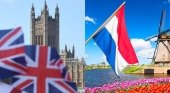 ¿Qué pasará con Reino Unido y Países Bajos?