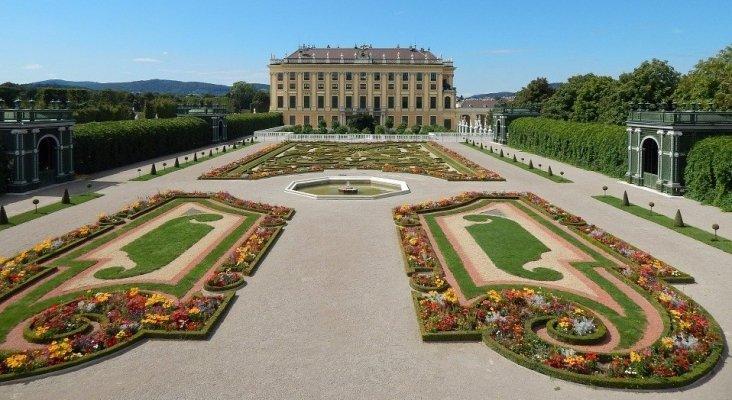 Viena (Austria) no renuncia a la promoción turística pese al Covid-19
