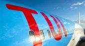 TUI Nederland cancela todos los viajes hasta mayo|Foto: TravMagazine