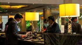 Cataluña obliga a rebajar a la mitad el alquiler a hoteles y hostelería   Foto: Travel Daily