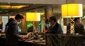 Cataluña obliga a rebajar a la mitad el alquiler a hoteles y hostelería | Foto: Travel Daily