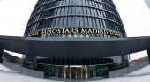 Merlin Properties indulta la renta a sus hoteles y comercios por la crisis del Covid-19 | Foto: eurostarsmadridtower.com