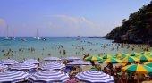 El verano de 2020, el gran reto para el sector turístico