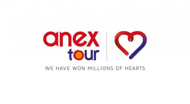 Anex Tour lanza la iniciativa #dontcancelmodify