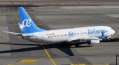 El Covid-19 amenaza las condiciones de la compra de Air Europa por parte de IAG  | Foto: Anna Zvereva (CC BY-SA 2.0)