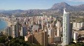 Una treintena de hoteles dispuestos a convertirse en hospital en la C. Valenciana