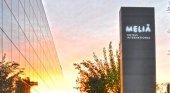 Meliá no renuncia a su expansión en China: abrirá tres hoteles este año