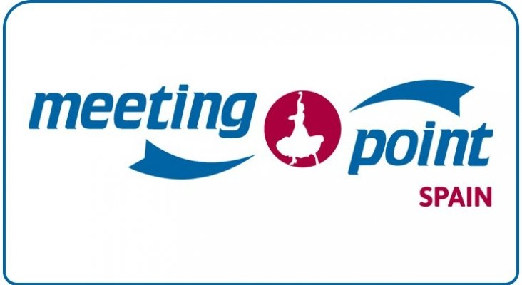 meeting point spain