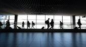 El 75% de los británicos tiene intenciones de viajar este año