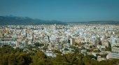 Alargar la temporada hasta noviembre, el salvavidas de los hoteleros de Mallorca