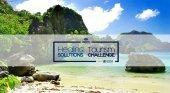 La OMT llama a los emprendedores a colaborar en la recuperación del turismo