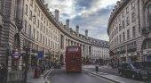 Reino Unido pagará a los autónomos el 80% de su sueldo mensual