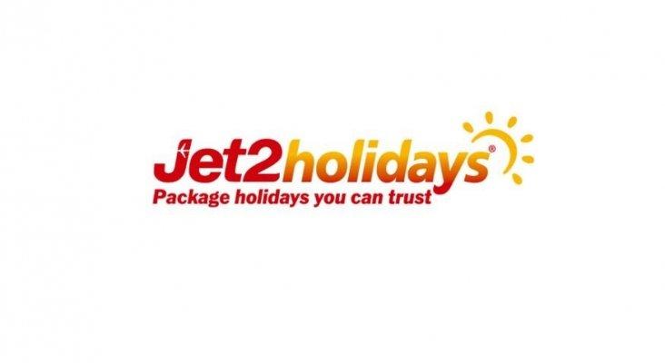 Jet2holidays prevé un 'boom' de reservas, una vez finalice la crisis del Covid-19 | Foto: Travel Weekly