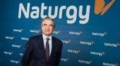 Naturgy suministrará energía gratis a los 'hoteles hospital' | Foto: Francisco Reynés, presidente de Naturgy-El Independiente