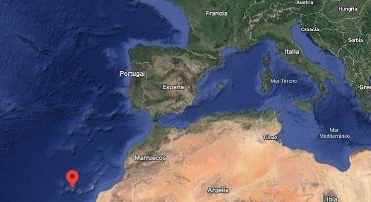 La condición de región ultraperiférica de Canarias, un escudo contra el Covid-19