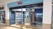 TUI UK & Ireland despide a 11.000 empleados por el Covid-19 | Foto: TTG Media