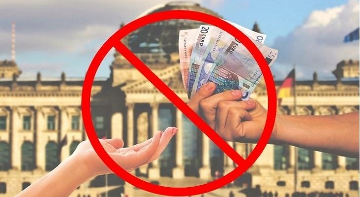 Más países se suman a la oferta de bonos frente a los reembolsos