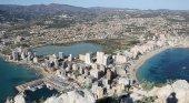 Hoteleros de Alicante apuestan por la promoción, ante la paralización de las ventas | Foto: Calpe, Alicante