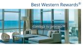 Best Western anima a sus clientes a evitar las agencias de viajes