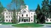Oca Hotels compra un balneario en Lugo|Foto: El Progreso