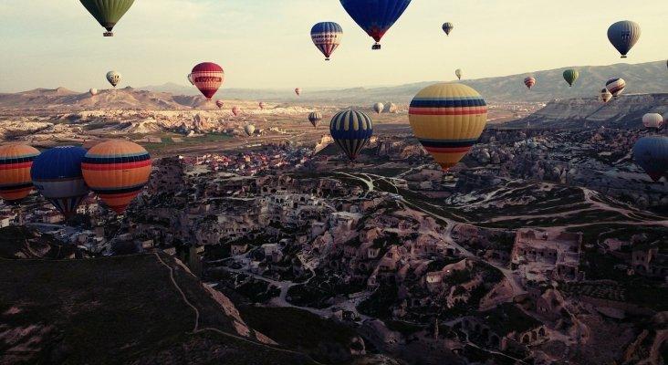 Turquía vaticina que el inicio de la temporada se retrasará hasta finales de mayo