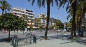 El impacto del Covid-19 en las viviendas turísticas de Ibiza podría ser de 32 mill.