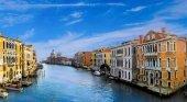 Italia podría decretar el fin del confinamiento en mayo