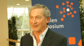 Samih Sawiris|Foto: International Students' Committee (CC BY-SA 3.0)