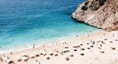 Turquía anuncia un paquete de ayudas específico para el turismo